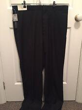 Van Heusen Classic Fit Mens Suit Pants Size 102Rcm (40Inch) BNWT