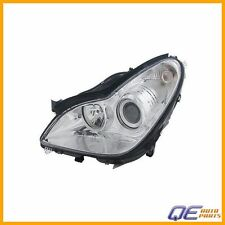 Mercedes Benz CLS500 CLS55 AMG CLS550 CLS63 AMG Headlight Assembly Hella