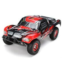 RC Car & Motorycle Short Course Trucks | eBay