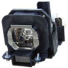 PANASONIC PT-AX100E lampe-remplace ET-LAX100