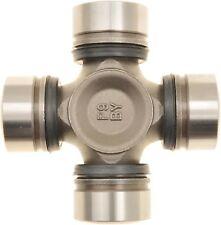 Dana Spicer 5-760X Lube For Life U-Joint Kit (Premium SPL 1310 Wheel Joint)
