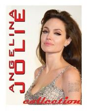 Angelina 8 Movie Collection