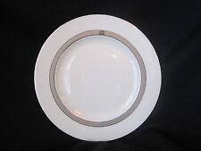 Lenox Kate Spade - NOEL PLATINUM - Salad Plate BRAND NEW