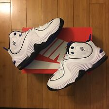 Nike Air Penny 2 Size 11