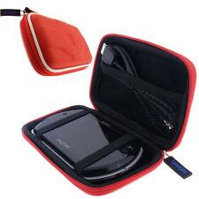 Taschen und Schutzhüllen für Sony PSP PC -und Videospiele