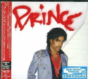 Prince - Originals (incl. Japanese Bonus Track) [New CD] Bonus Track,