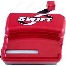 Swift Portable King Size Make Your Own Cigarette Injector Machine - 8507