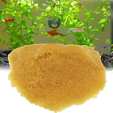 300g Aquarium Fish Tank Soft Water Natural Resin Assistant Filter Stabilize PH