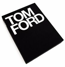BNWT Tom Ford Tee T Shirt Placeholder 4