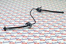 Vauxhall Zafira A & B LH Brake Hose & Pipe 13334945 New