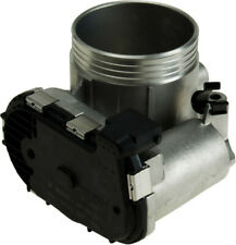 Bosch Fuel Injection Throttle Body fits 2002-2008 Volvo S80 XC70 S60,V70  WD EXP