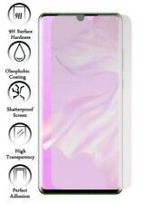 Accesorios Para Huawei P30 Pro para teléfonos móviles Huawei
