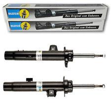 2x BILSTEIN B4 Amortiguador Delantero BMW 3er E90 E91 E92 para Standardfahrwerk