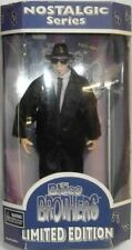 Fun 4 All The Blues Brothers Nostalgic Series Limited Edition Elwood Figure