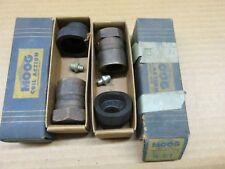 1937 -39 MOPAR CHRYSLER DESOTO DODGE PLYMOUTH UPPER SUPPORT OUTER K51 SUSPENSION