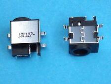 Original Samsung Np-r530 NP R530 R580 DC Power Jack Port Plug Socket Connector