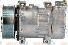 8FK 351 119-881 HELLA Kompressor Luft Zustand