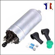Pompe de gavage gasoil Renault Kangoo 1.9 dCi, ESPACE III 2.2 dCi,  NEUF