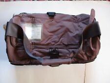 adidas stella McCartney Damen Sporttasche Bag kann als Rucksack getragen werden