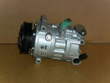 AC COMPRESSOR 2005, 2006, 2007, 2008-2011 VOLKSWAGEN PASSAT JETTA AND OTHERS
