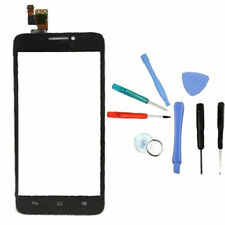 Mobile Phone Screen Digitizer for Huawei