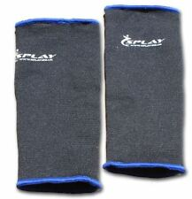 Elbow Men Blue Orthotics, Braces & Orthopaedic Sleeves