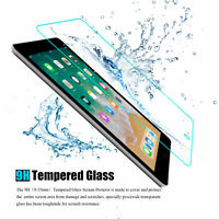 "US Premium Tempered Glass Screen Protector For Apple iPad 9.7"" 6th 5th Gen"