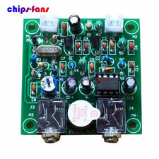 HAM RADIO 40M CW Shortwave QRP Pixie Transmitter Receiver 7.023MHz-7.026MHz DIY