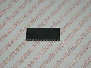 4218160-70  /  4218160  /  NEC  RAM