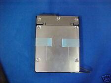 Fujitsu LifeBook E8310 E8410 SATA Bay Drive CP280350