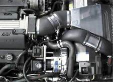 1996 Corvette C4 LT4  Procharger P-1SC Supercharger HO Intercooled Tuner Kit