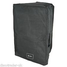 COVER CASE BAG FOR QTX QR12 QR12A QR12PA ABS ACTIVE SPEAKER