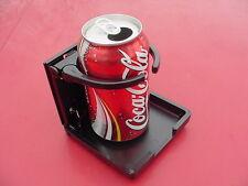 suv atv folding coffee cup holder porsche 986 996 boxter 911 914 universal