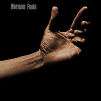 Norman Feels [New Vinyl LP] Gatefold LP Jacket, 180 Gram