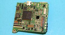 Genuino Original Canon principal/madre/placa de circuito para Canon IXUS 230 Hs - 2935