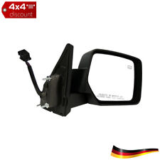 Retrovisor exterior, derecho, der. (No CEE) Jeep Compass, Patriot MK 2007+