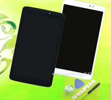 LCD Display Touch Screen Digitizer Assembly For LG G Pad Tablet Series