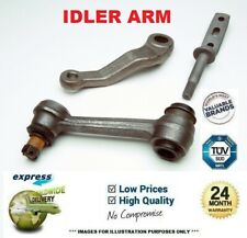 1x IDLER ARM for BMW 5 M5 CAT 1988-1992