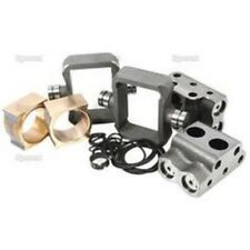 35 65 TO35 MASSEY FERGUSON HYDRAULIC PUMP REPAIR KIT