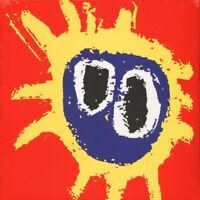Primal Scream - Screamadelica (Vinyl LP - 1991 - EU - Reissue)