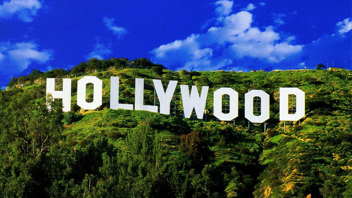 hollywoodmemorabilia