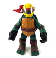 Stealth Ninja Raphael TMNT Teenage Mutant Ninja Turtles Action Figure Playmates