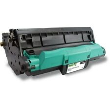 HP Q3964A DRUM UNIT Color Laserjet 2500 2550 2550N 2550L 2820 2840 ALL in one