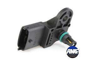 New Map Sensor for Fiat Palio Uno - 70114218
