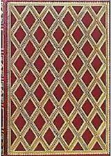 31 romans littérature Grand Cassique