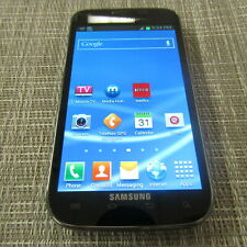 SAMSUNG GALAXY S2 - (T-MOBILE) CLEAN ESN, WORKS, PLEASE READ!! 34759