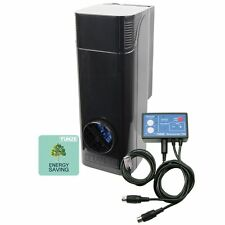 Tunze 6214 Wavebox - wavemaker for aquariums