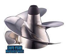 1999-2004 XP, XP Limited, XP DI 951 Seadoo Solas DYNAFLY Impeller ST-DF-13/19