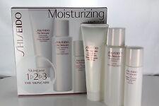Shiseido Gesichts-Tagespflege für Damen