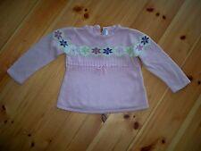 GYMBORee Pullover 2T Gr.2T ganz süß für Next Baby Jacke Schuhe Top Shirt  Rock